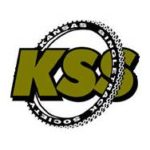 KansasSingletrackSociety