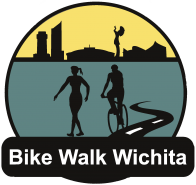 bikewalkwichita